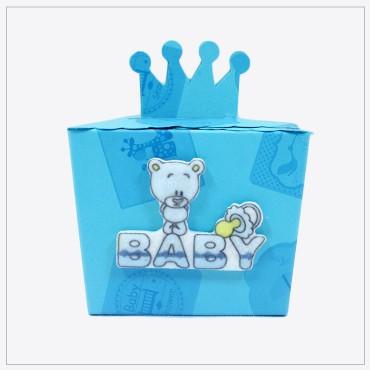 Bebek Kutuları