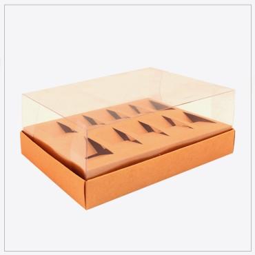 Pasta Kutuları
