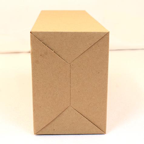 Amigurumi Masum Bebek Yapımı - Örgü Modelleri | 475x475